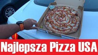 Papa John's Pizza USA