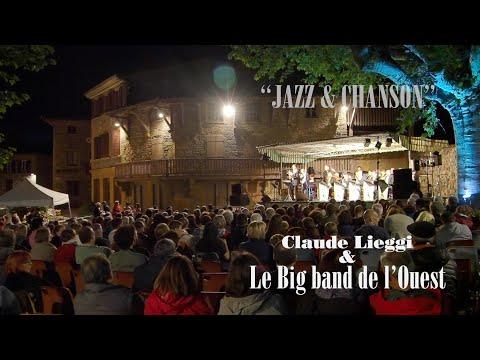 BBO Jazz&chanson (aguiche)