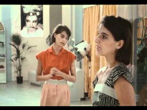 Golden Eighties (1986) 02
