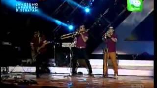 Video Tipe-x Jantungku di tayangan SALUT INDONESIA sabtu 07 Desember 2013 download MP3, 3GP, MP4, WEBM, AVI, FLV Oktober 2018