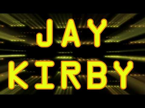 Jay Kirby Entrance Video