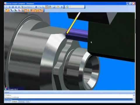 automating solidworks 2009 using macros pdf