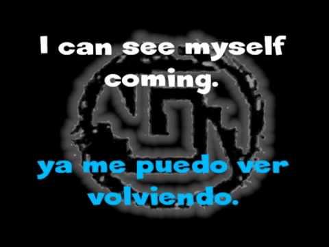 Muse - JFK + Defector [Official Lyric Video]из YouTube · Длительность: 5 мин28 с  · Просмотры: более 7.637.000 · отправлено: 3-6-2015 · кем отправлено: Muse
