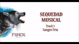 Watch Panda Sequedad Musical video