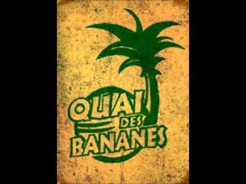 Chill out & Lounge 2015 ¬ So Cool Cocktail bar selections ¬ Thibo des Bananes