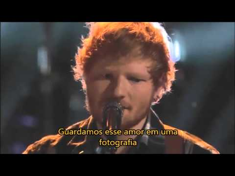 ed-sheeran---photograph-(legendado)