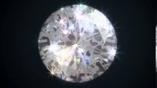 スパークル IDEALCUT DIAMOND ULTIMATE★★★ アイデアルカットダイヤモンドアルティメットスリースター