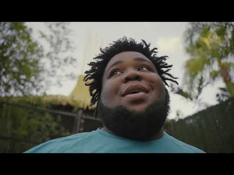 Rod Wave – All Week (Official Music Video)