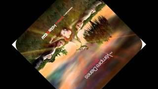 The Vampire diaries - Soundtrack 2x2 -Neon tress - Animal