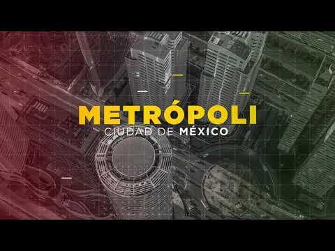 1  Promo Franquicia METROPOLI