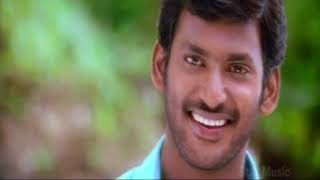 Chithiraiyil Yenna   Sivapathigaram   Tamil Vdeo Song   Vishal   MamtaMohandas   Vidyasagar
