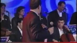 Mahmoud El idrissi - ya bladi 3ichi - blad adil