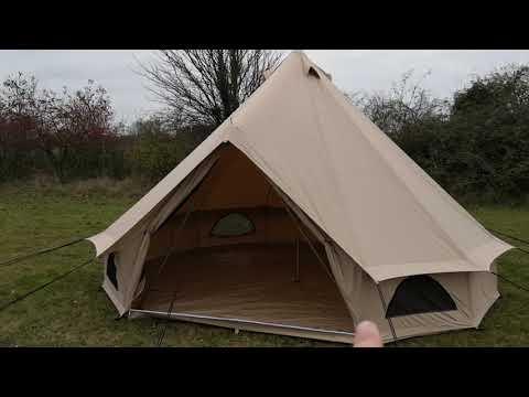quest-bell-tent-4m-www.crosscamping.com