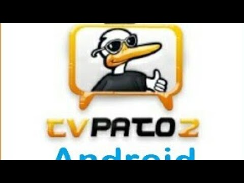 Download app Tvpato2 watching free flims and 18+ flims