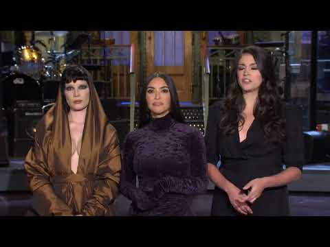 Kim Kardashian West / keeping Up With The Kardashian / Kardashian