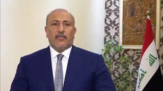 قرارات خلية الازمة في محافظة كربلاء