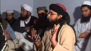 Mamatio ka janaza 18 of 24.flv