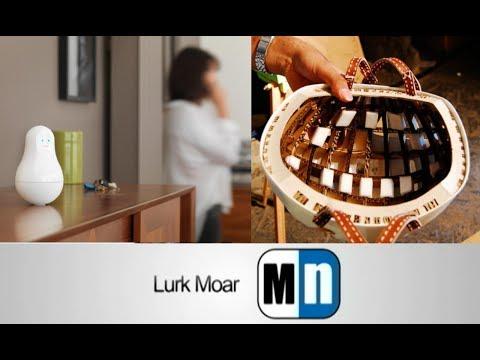 LM 140113 - Innovación, Chatea con tu