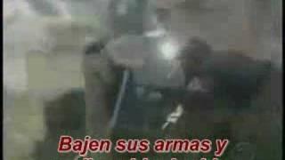 Trailer Jericho 1x22 Subtitulado Español