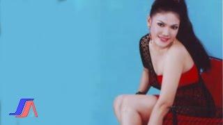 Rossa Purnama - Perawan Tua - Hot Dangdut - HD