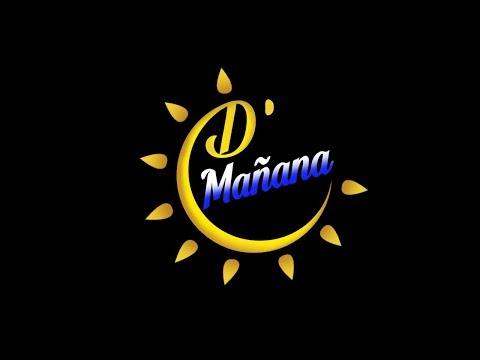 PROGRAMA DE MAÑANA PARQUE COMERCIAL GUACARY