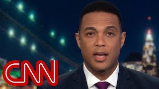 Lemon: This could really get under Trump's skin
