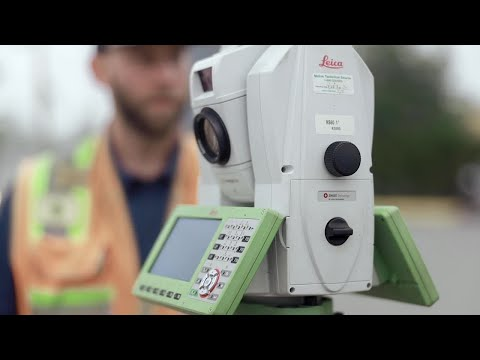 Titcomb Associates: How to run a successful surveying firm