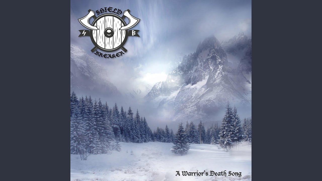 6635062c5b9 A Warrior s Death Song - YouTube