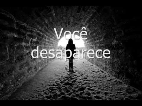 Tradução De Disappear - Beyonce