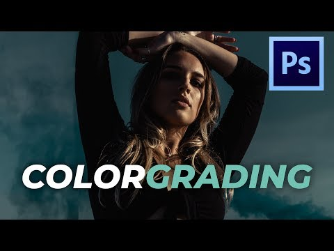 create-your-own-cinematic-luts-in-photoshop---use-in-premiere-pro-and-fcpx