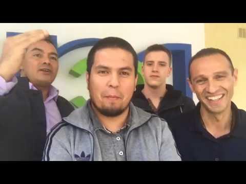 Ángel María Villar presidente de la RFE, detenido en operación anticorrupción