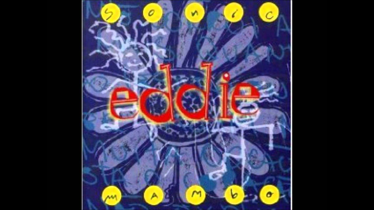 eddie-sonic-mambo-olhando-os-dentes-marcio-vieira