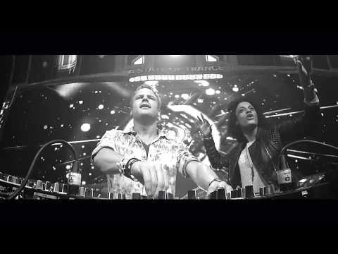 Dash Berlin & Carita La Nina - Dragonfly (Teaser)