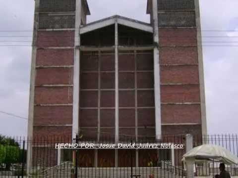 HUATUSCO VERACRUZ, VIDEO PARA CONCURSO DE TURISMO