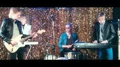 Järjestyshäiriö - Rantakatu (virallinen musiikkivideo)