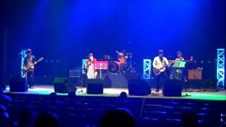 「あおぞら」 YUKI cover  LIVE *うさぎプルチーノ* フルカバー コピーバンド