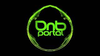 Free DL: http://bit.ly/1DxhRCc ✖ DnB Portal ✖ ➔Visit http://dnbport...