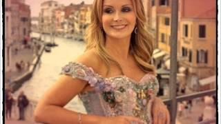Giada Valenti - Carosello Italiano (WATR 1320)