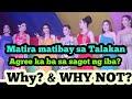 final talakan miss gay 2019 alitagtag batangas