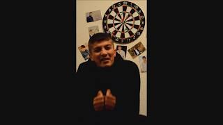 Vefasız Sızım Şiir - Kaptan Rap66
