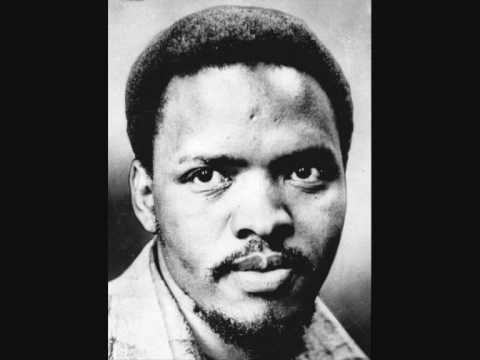 BIKO  Manu Dibango  Peter Gabriel lyrics in description