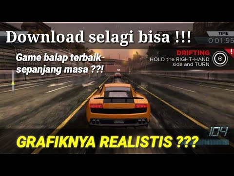 tutorial-cara-download-game-need-for-speed-most-wanted-di-android-terbaru-2020.