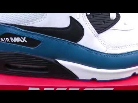 nike-air-max-90-essential-review-+-on-feet-2014