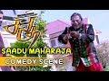 Kannada Comedy Scenes | Rachitha Ram lies to her mother comedy |  Ranna Kannada Movie