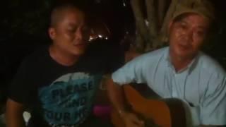 Vọng cổ tù   Thuận Sắc Màu