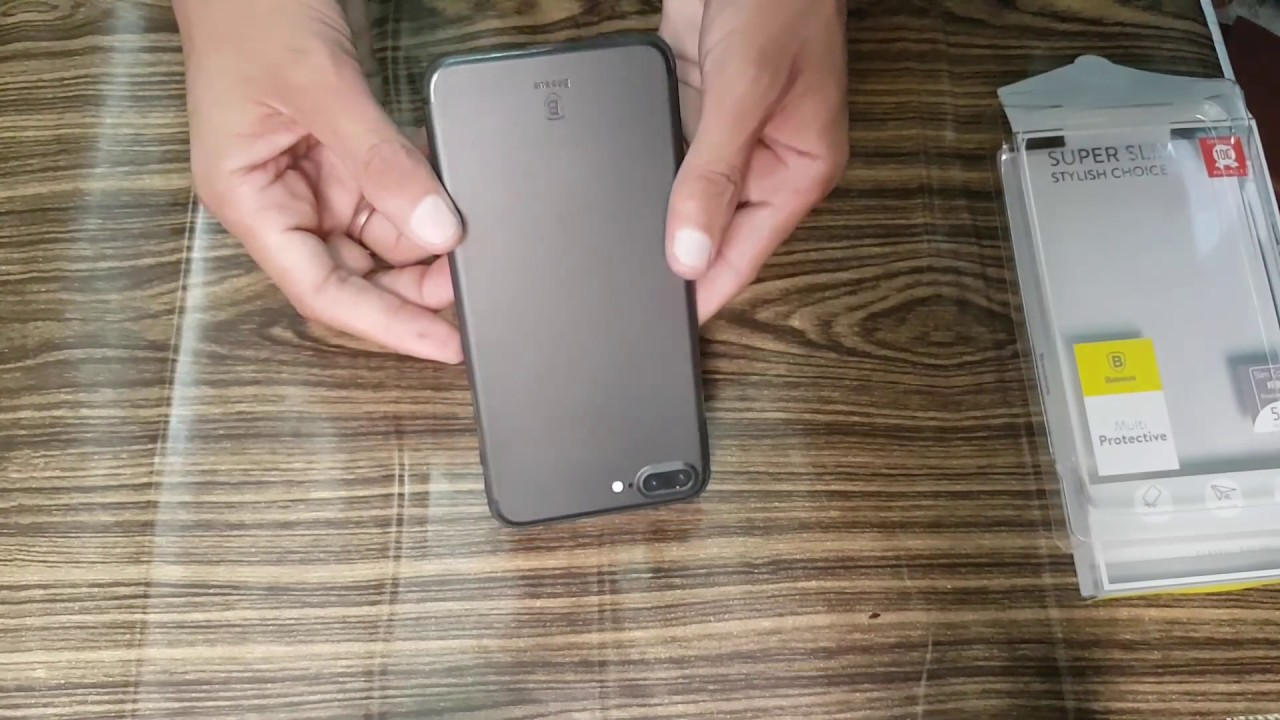 iphone 7 fingerprint scanner fake