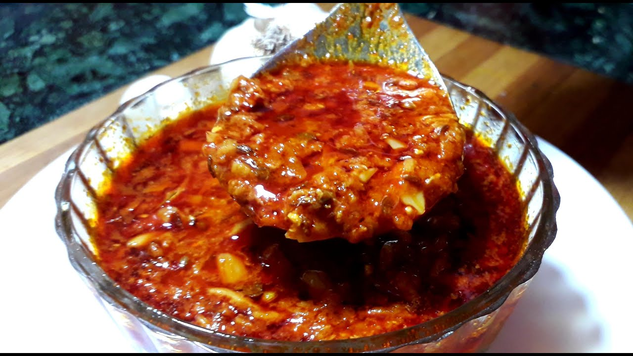 लहसुन की यह लाजवाब चटनी जब इस तरीके से बनाओगे तो सब्जी खाना भूल जाओगे lahsun ki chatni