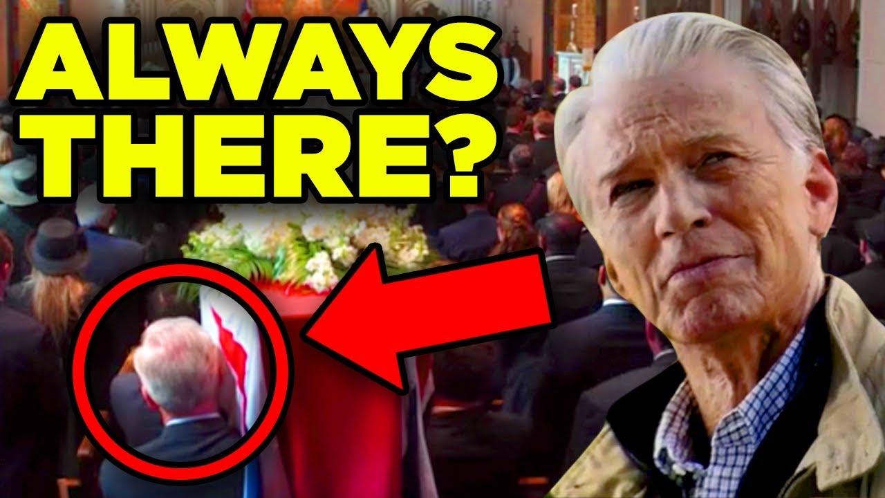 Download Avengers Endgame CAP'S ALTERNATE LIFE Revealed! (Timeline Debate Explained)