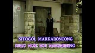 Pop Batak - Situmorang Na Bonggal - Victor Hutabarat.tumpal