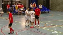 Kleurplaten Voetbal Gent.Voetbal Zaal Huren Gent Voetbalwinst Nl